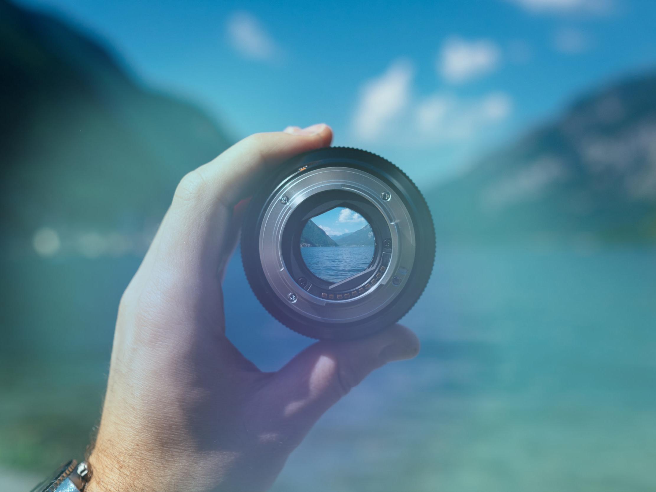 Geschäftserfolg klar im Blick - Binnenumsatz eliminieren