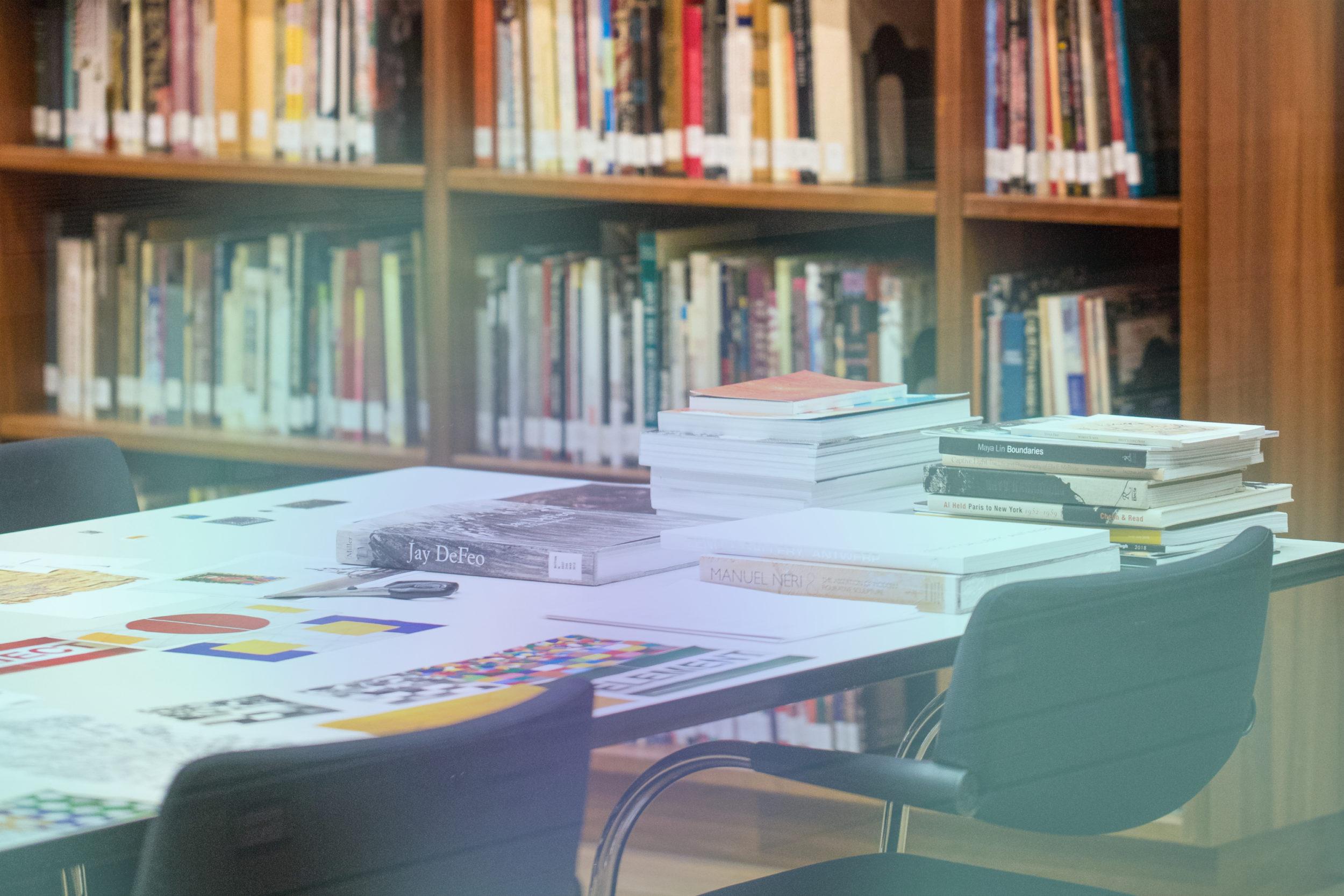 Tipps und Tricks für die Abschlussarbeit - Themenfindung
