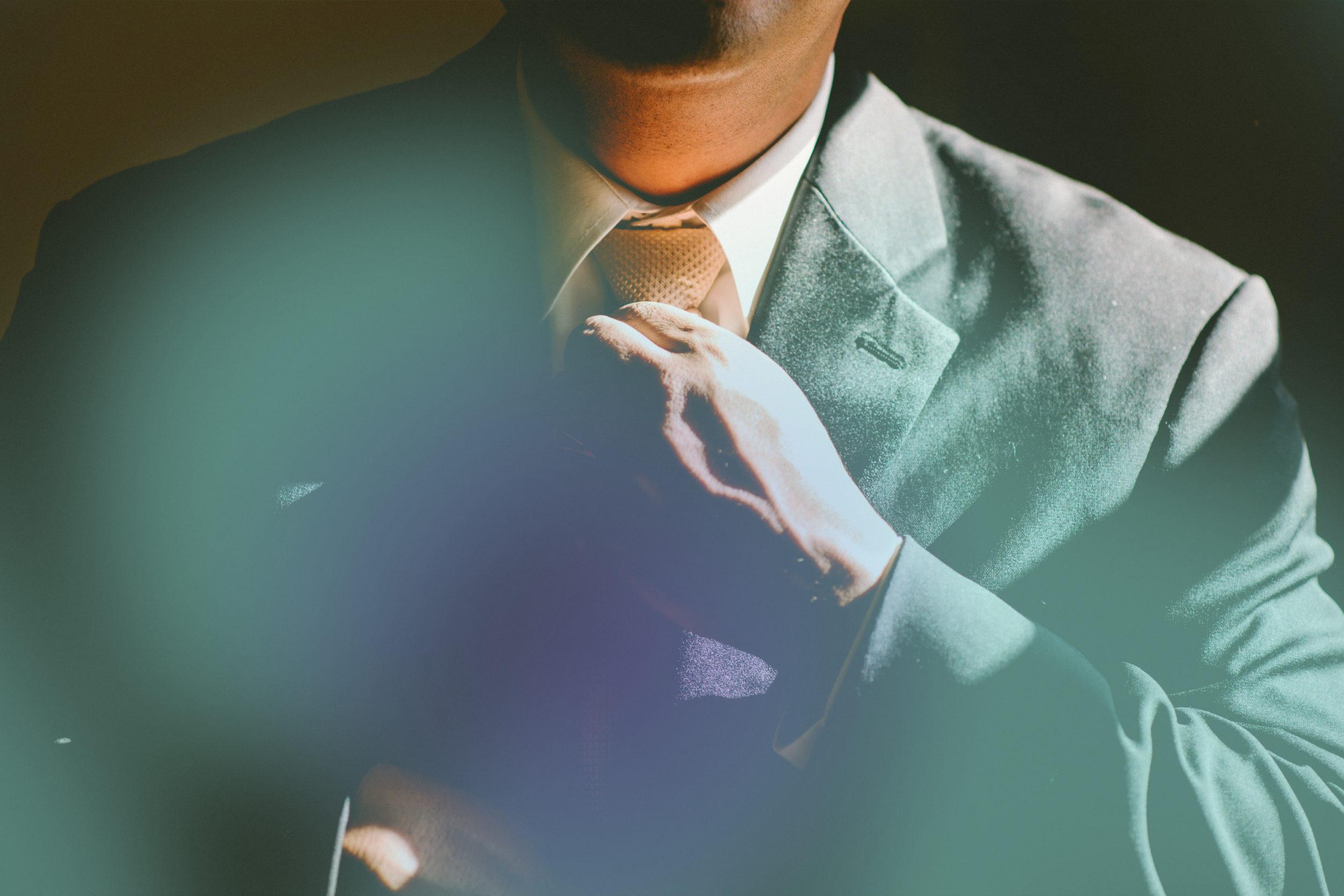 Praktikumserfahrung bei Infocient - mit dem SAP Berater zum Kunden