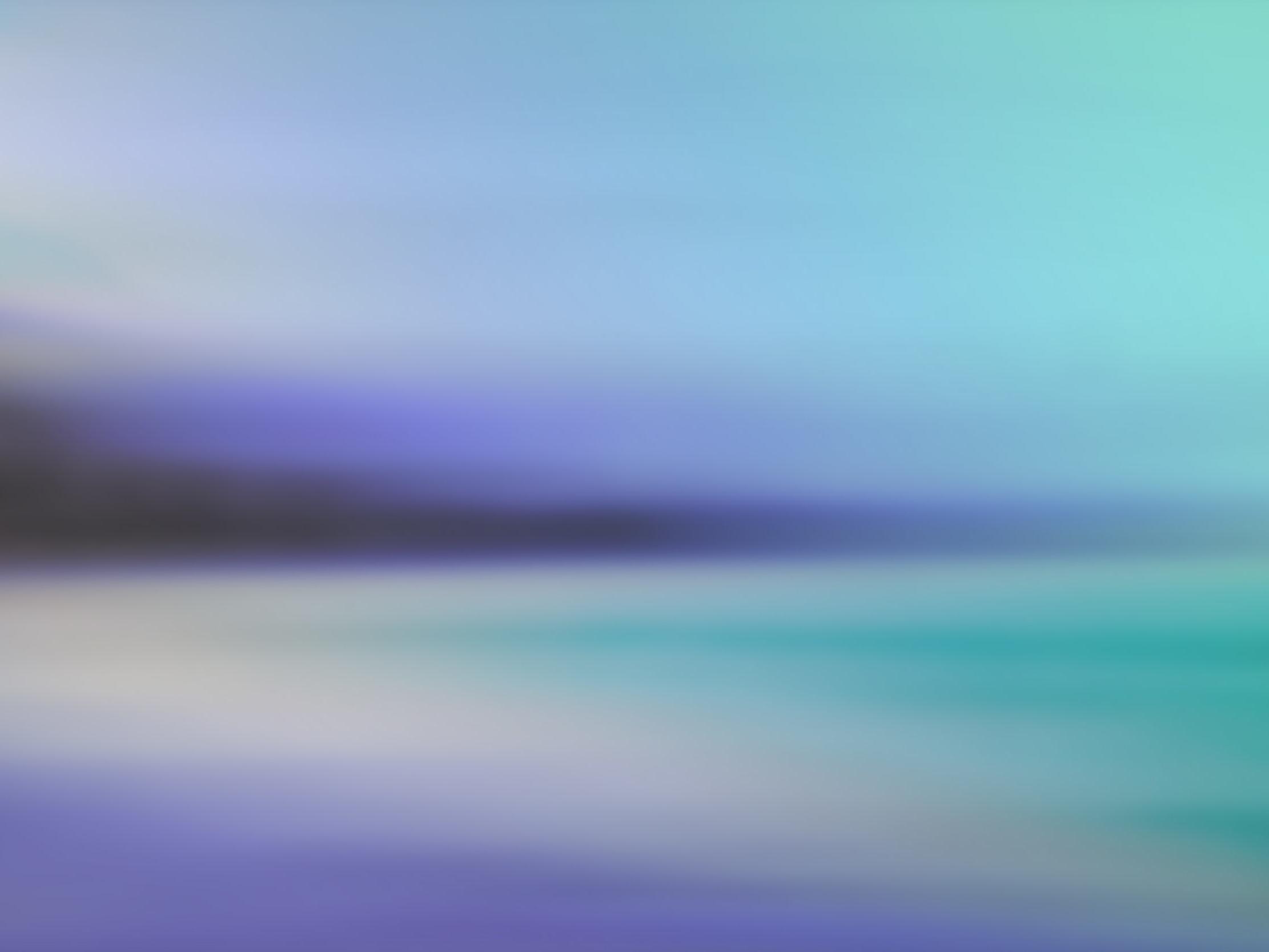 Blur02