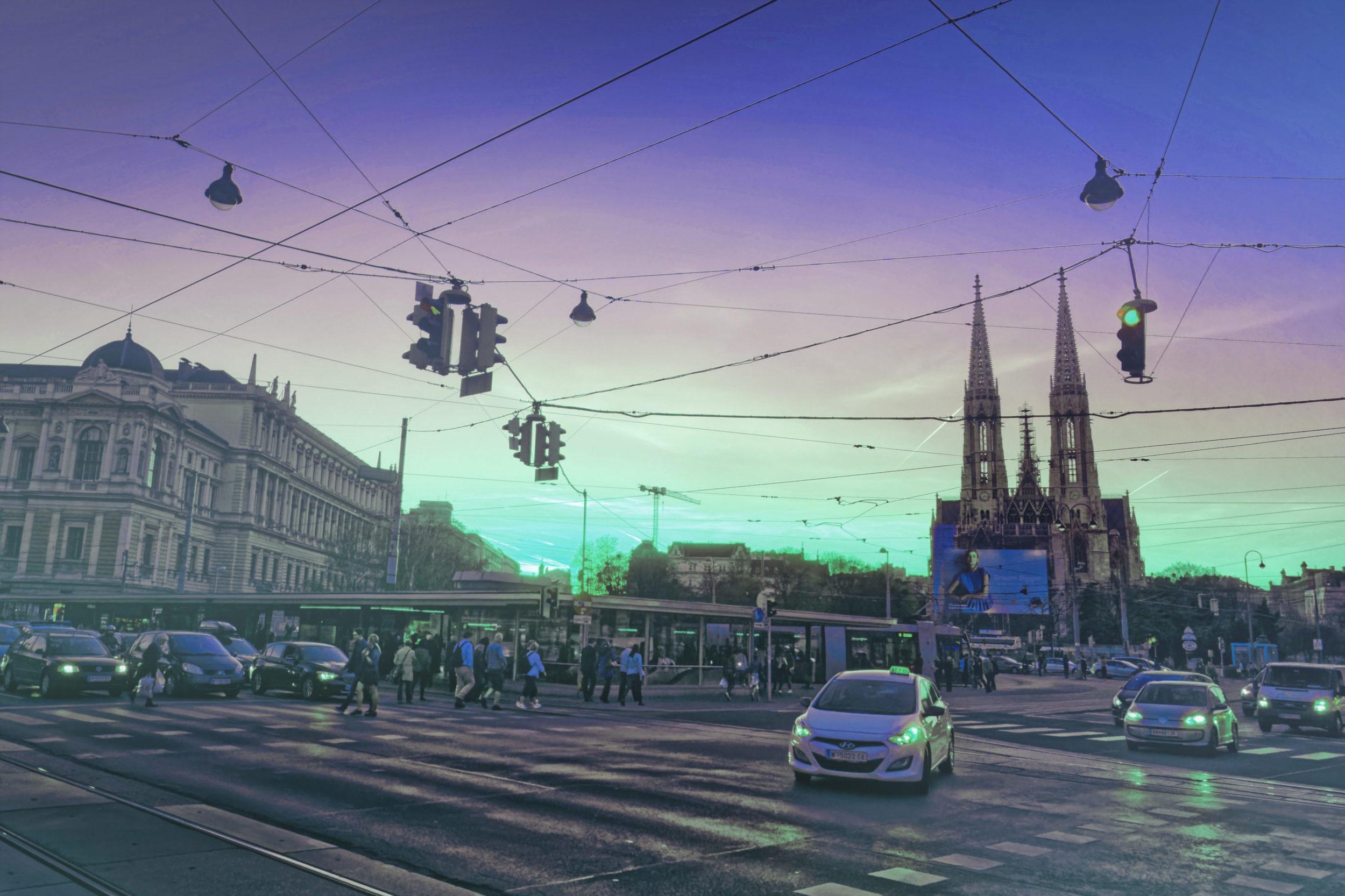 Kreuzung_02_Wien