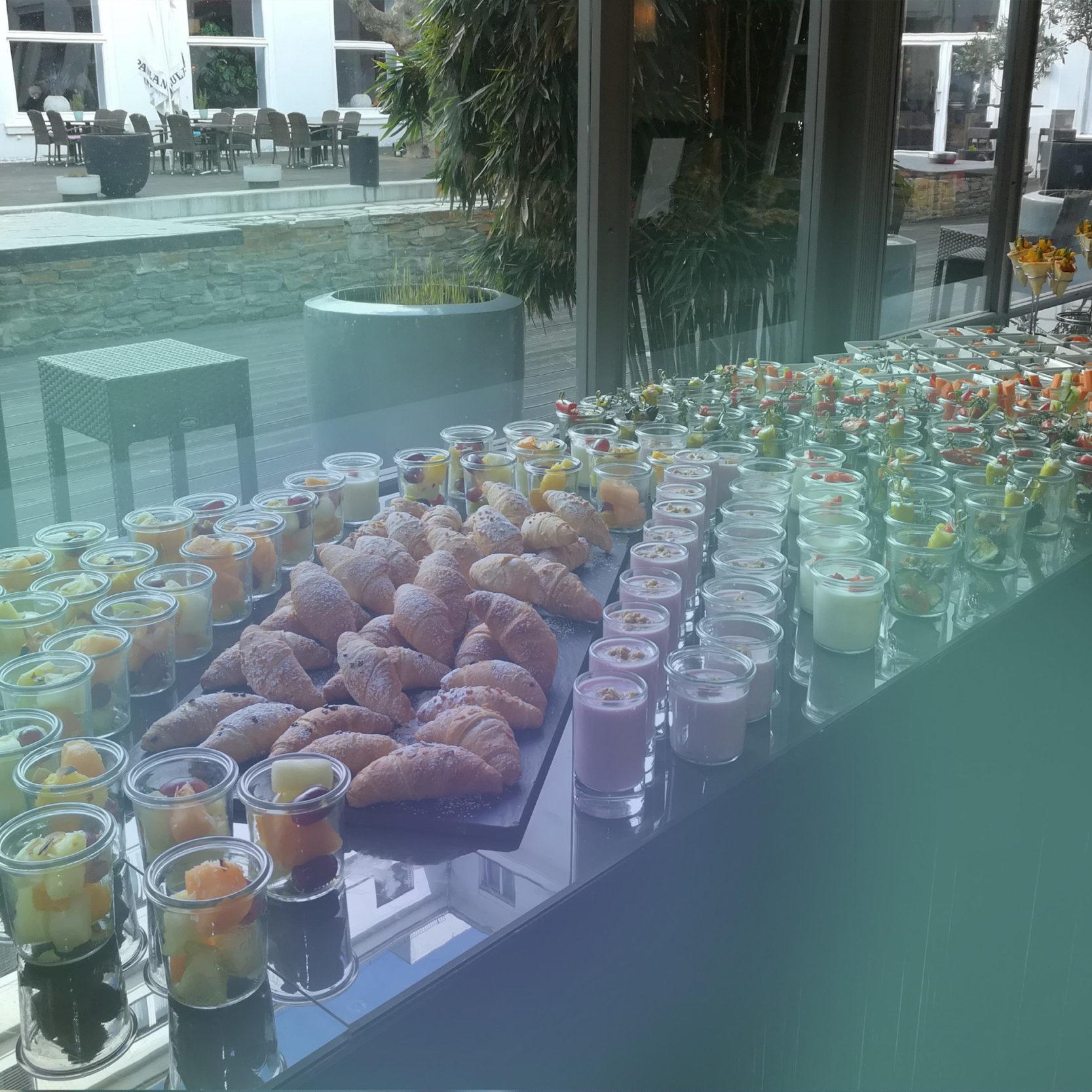 InCon 2019 im Leonardo Royal Hotel Mannheim