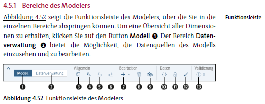 AC_Funktionsleiste Modeler_S_171