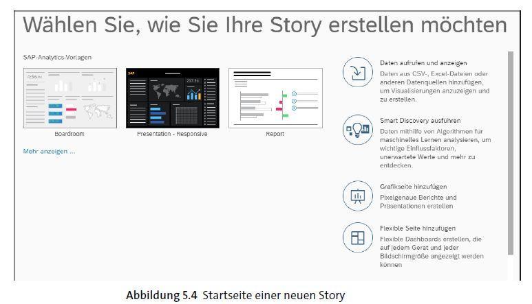 SAC_Startseite einer neuen Story_S_188