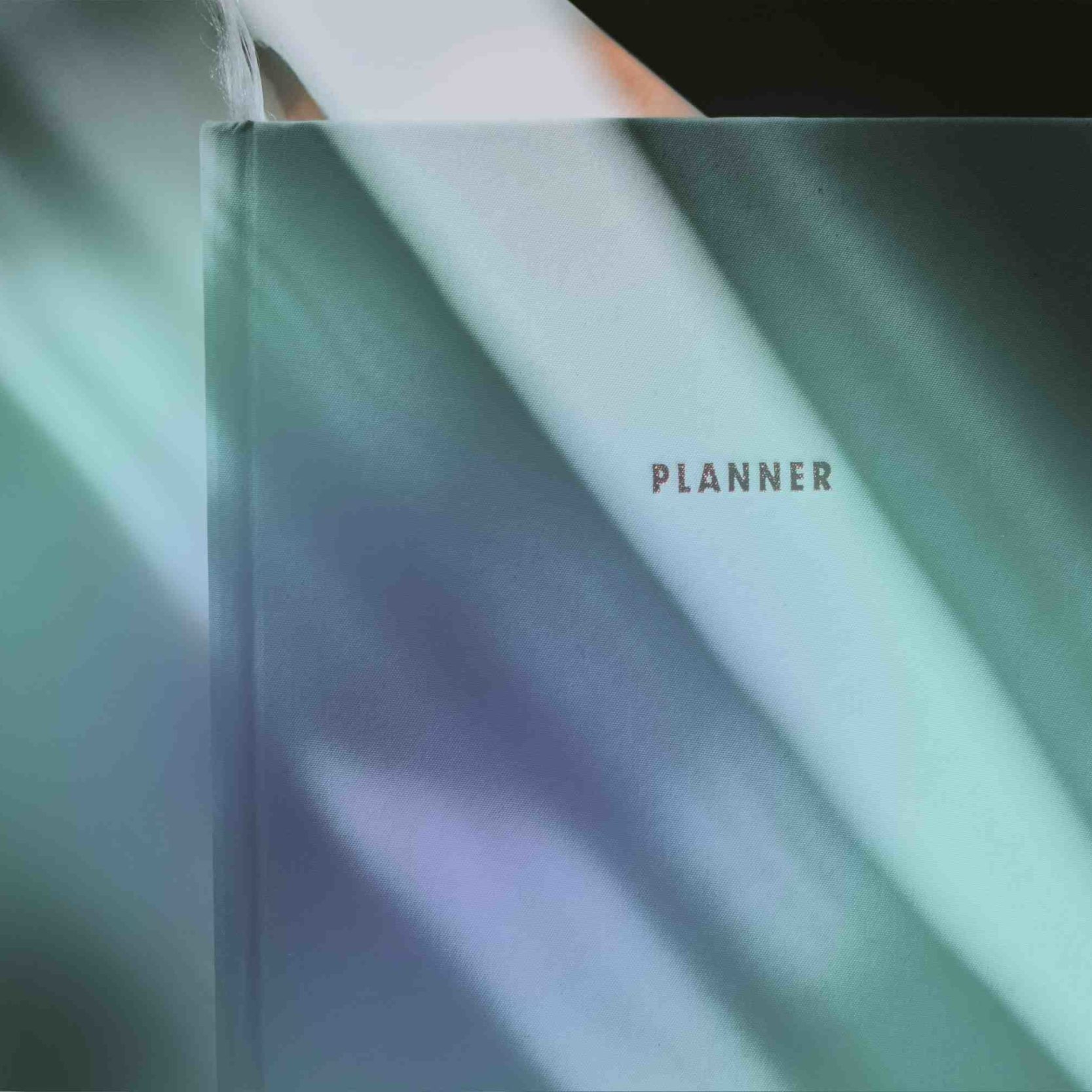 SAP Planning Cover
